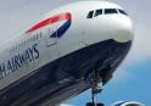 British Airways adds more sun flights direct from London City