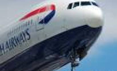 Christmas strikes loom for BA