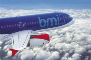 Lufthansa acquires remaining BMI share ahead of sell-off