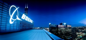 Boeing and EPFL join forces