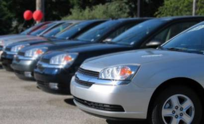 Car Rental Industry encouraged to focus on Economic, Social & Environmental Sustainability