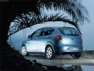 Recession Fuels Prospect of Rental Car Shortages in 2010 for Spain and Portugal