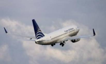 Copa Airlines joins with MTT for new mobile app