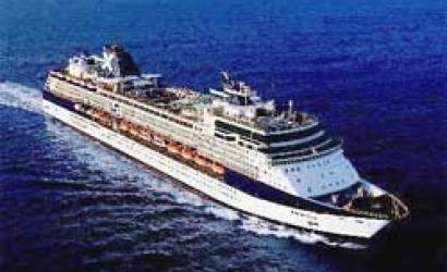 New cruise booking tool for agents