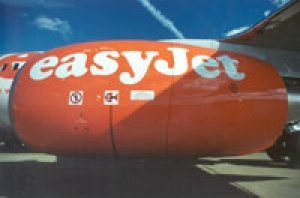 WTA winners easyJet and Europcar renew long-term partnership