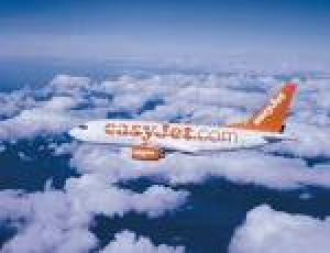 easyJet expands further into Europe