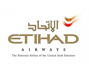 Marriott Vacation Club becomes latest partner to join Etihad Guest