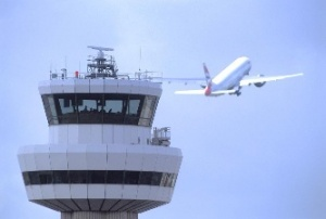 British airlines launch complaint against French air traffic controllers