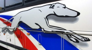 America's Greyhound buses geared for UK launch