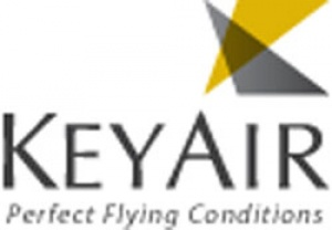 Key Air Completes Recapitalization Transaction