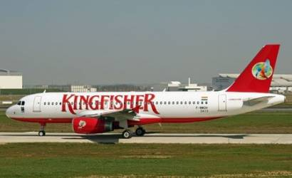 oneworld backs off Kingfisher membership as doubts continue