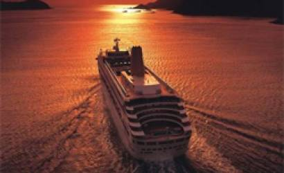P&O Cruises makes luxury more affordable with 'January Sail' offers