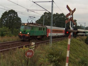 Polish Inter-City Trains Install HaCon's Hafas Mobile Professional software