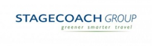 Stagecoach expands UK budget coach network
