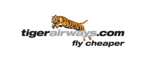 Tiger Airways leads the way with revolutionary new check-in options