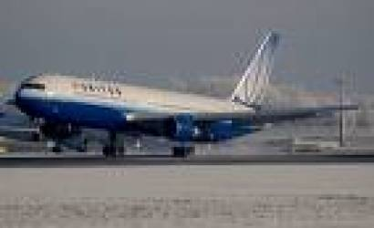 United Continental Holdings announces Put Option Notification