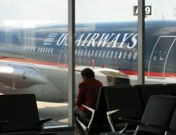 ANA and US Airways Establish New Codeshare Agreement