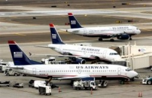 US Airways appoints Bill Post to Board