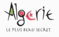 Algeria - Le Plus Beau Secret @ DTMC