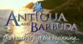 Antigua and Barbuda - The Beach is just the beginning… @ DTMC