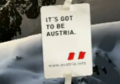 Austria - It's Got To Be Austria @ DTMC