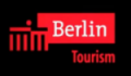 Germany - Berlin @ DTMC