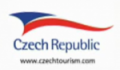 Czech Republic - Somewhere else @ DTMC