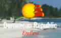 Dominican Republic - Endless @ DTMC