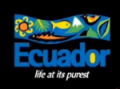 Ecuador - Life at its purest @ DTMC