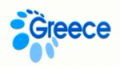 Greece - The True Experience @ DTMC