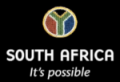 South Africa - It's Possible @ DTMC