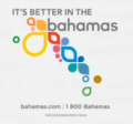 The Bahamas - It's Better in the Bahamas @ DTMC