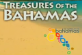 The Bahamas - Treasures of the Bahamas @ DTMC