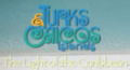 Turks and Caicos @ DTMC