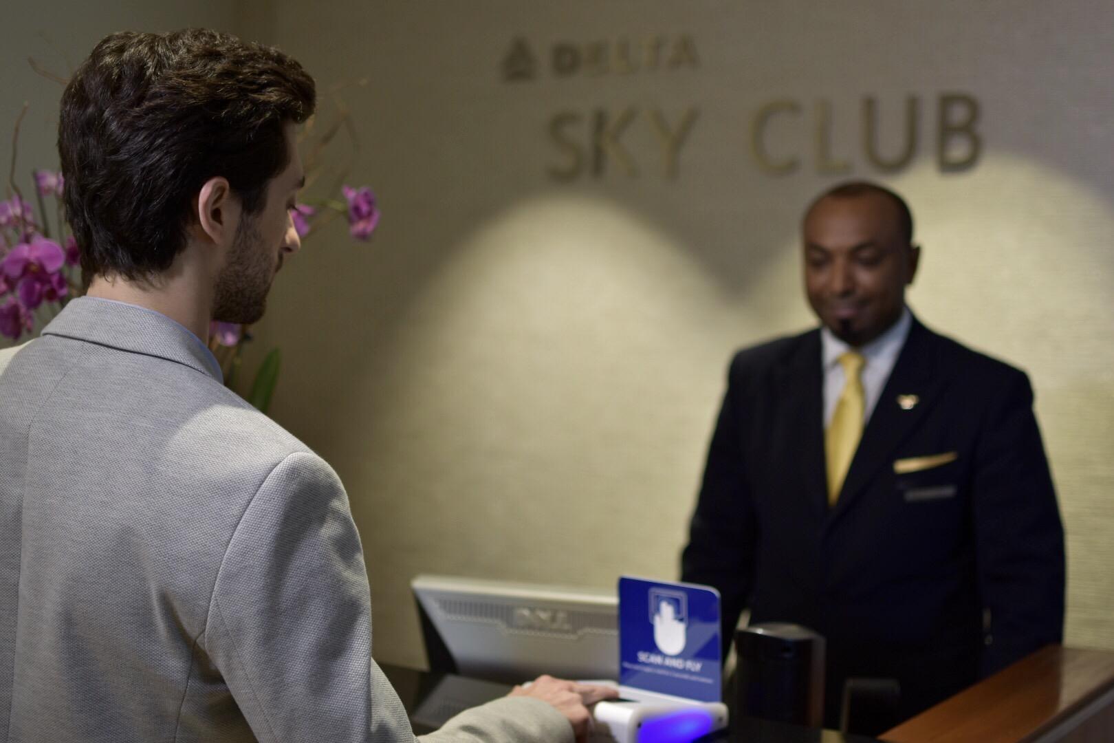 Focus: Breaking Travel News investigates: The rebirth of Delta Air Lines