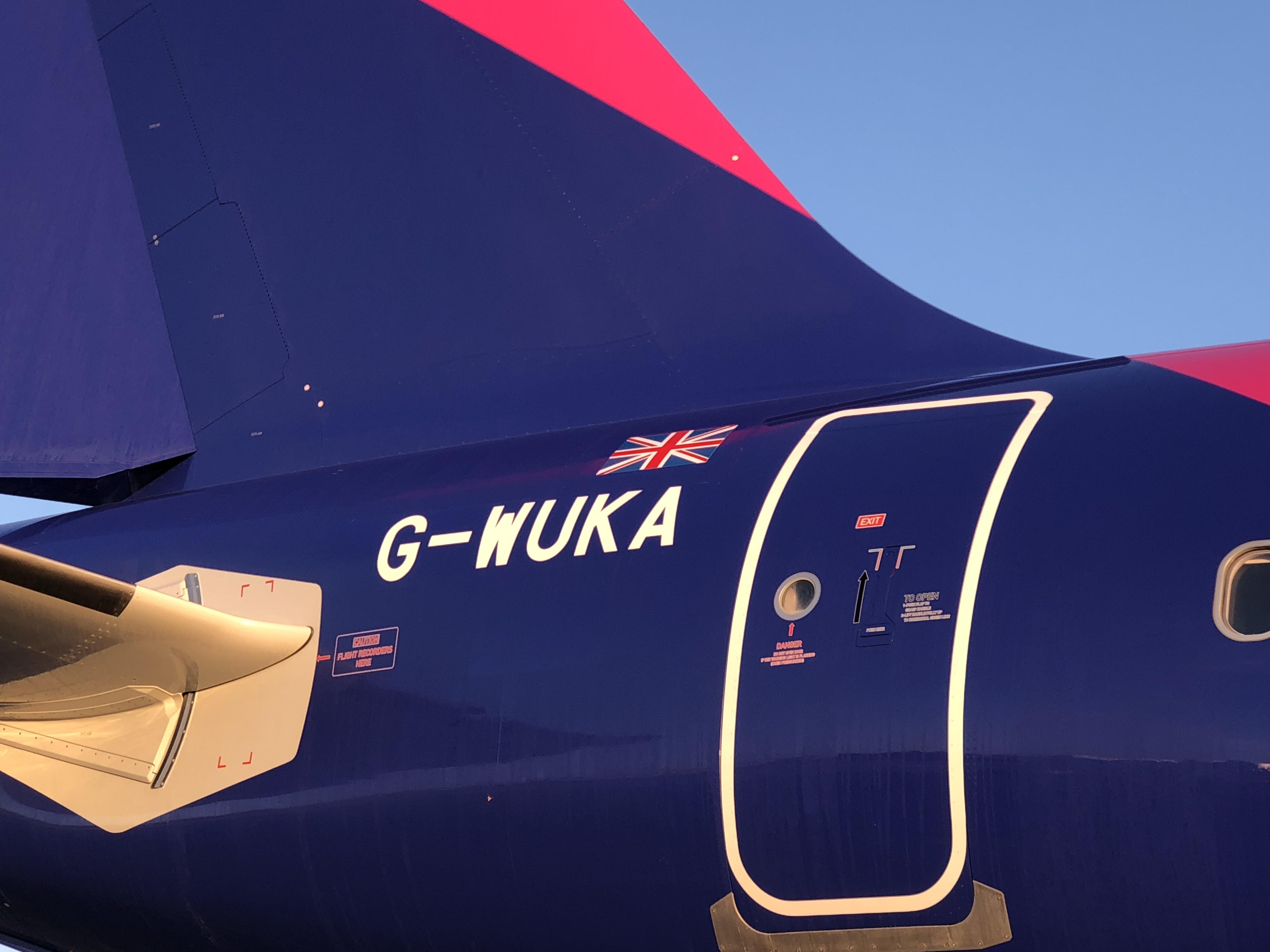 Breaking Travel News Investigates Wizz Air Focus Breaking Travel News