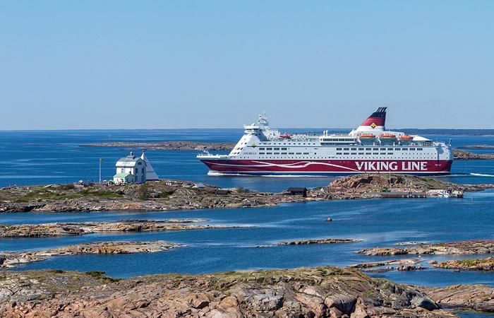 Breaking Travel News investigates: Åland Islands, Finland