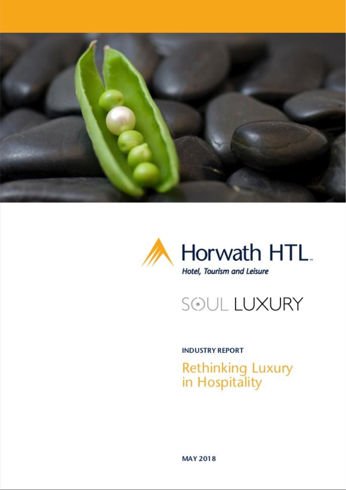 HOWARTH HTL