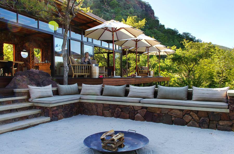 resorts2