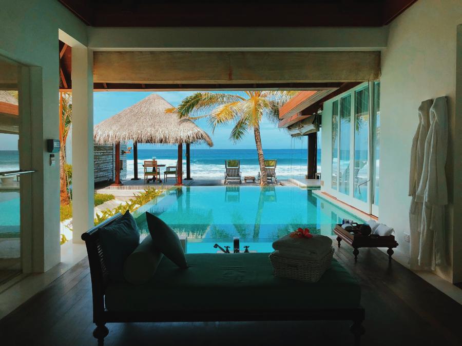 resorts3