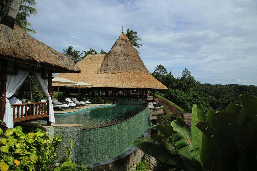resorts4