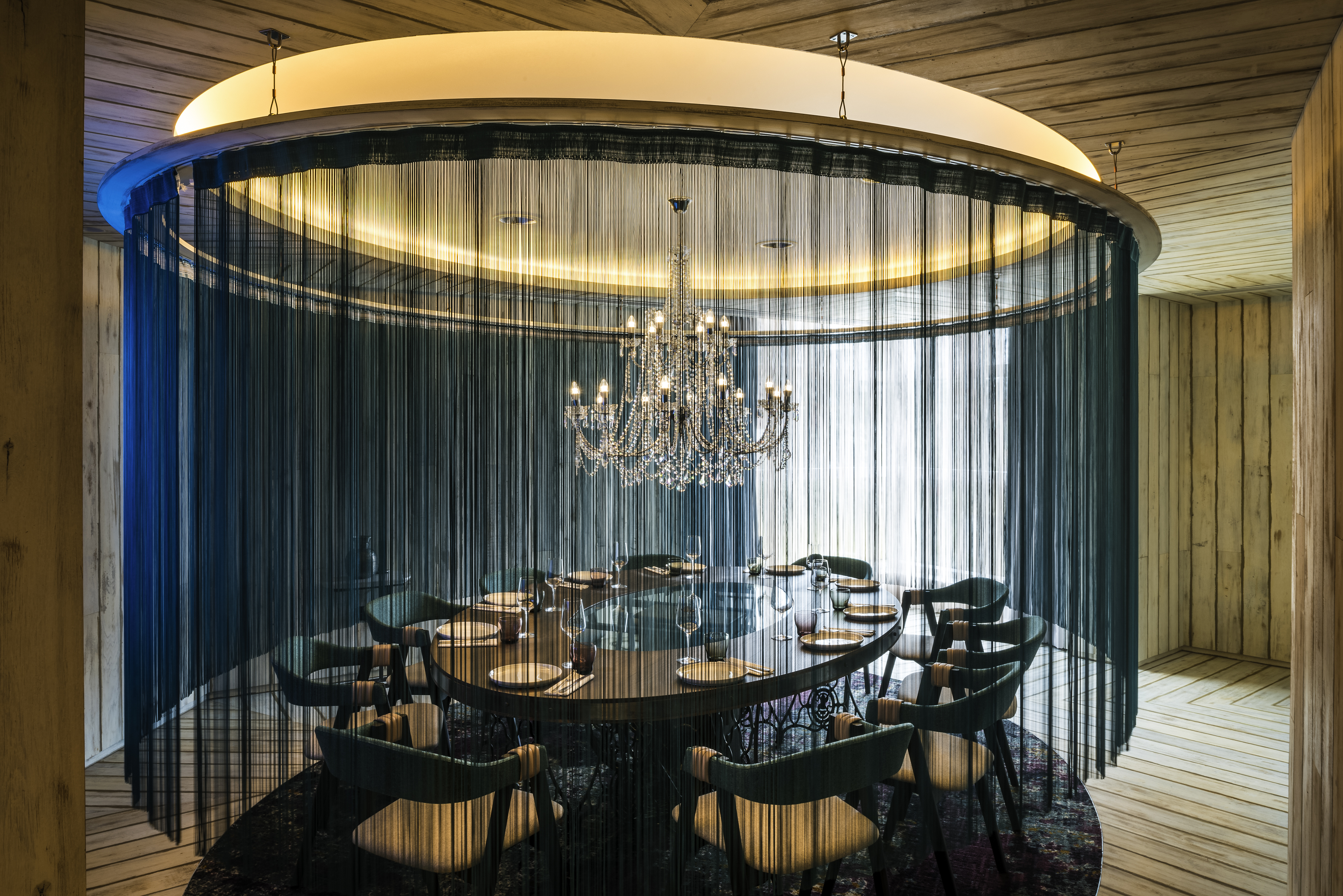 Rooms: Breaking Travel News Investigates: Novotel Canary Wharf