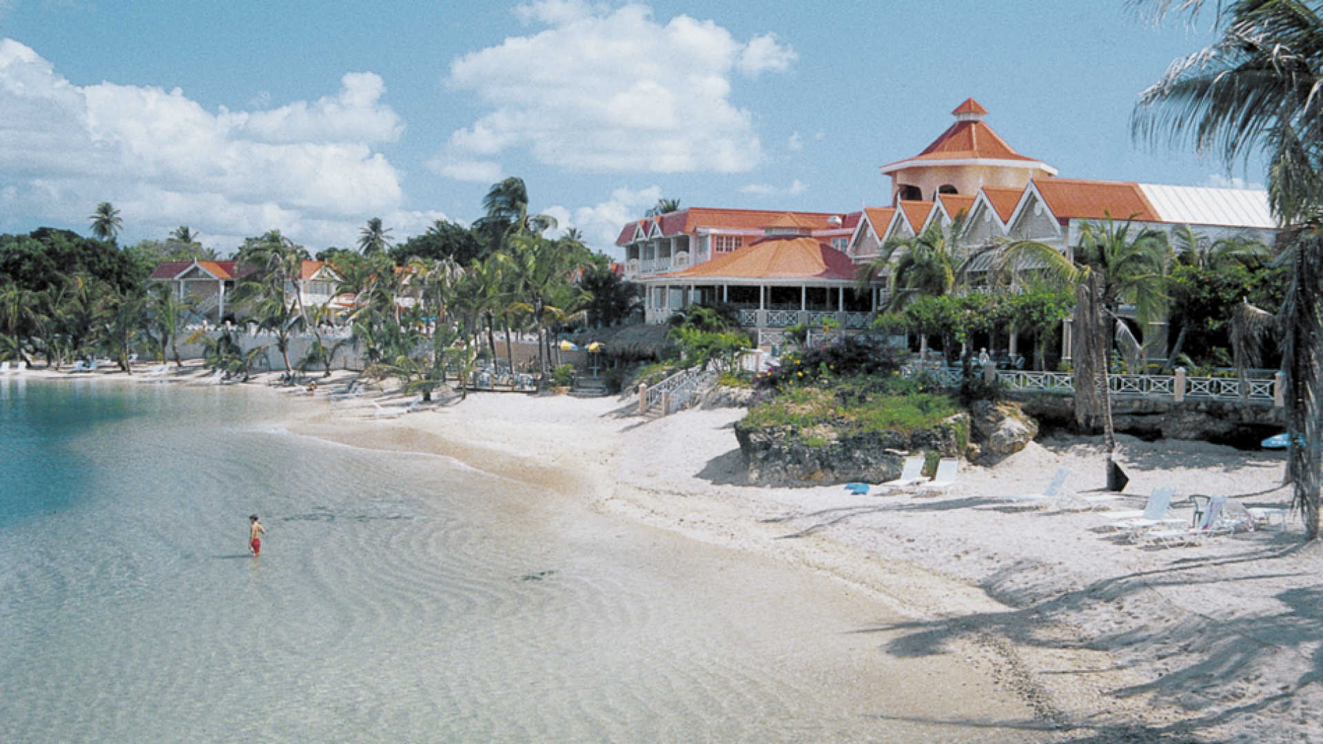 Focus: Caribbean hotelier John Jefferis reaches historic milestone