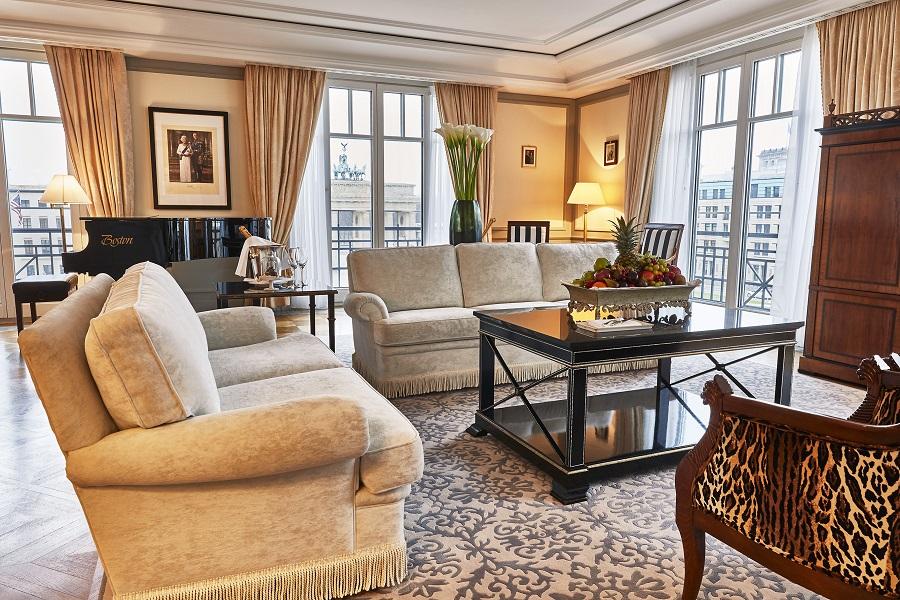 Hotel Adlon Kempinski NS 2021 C