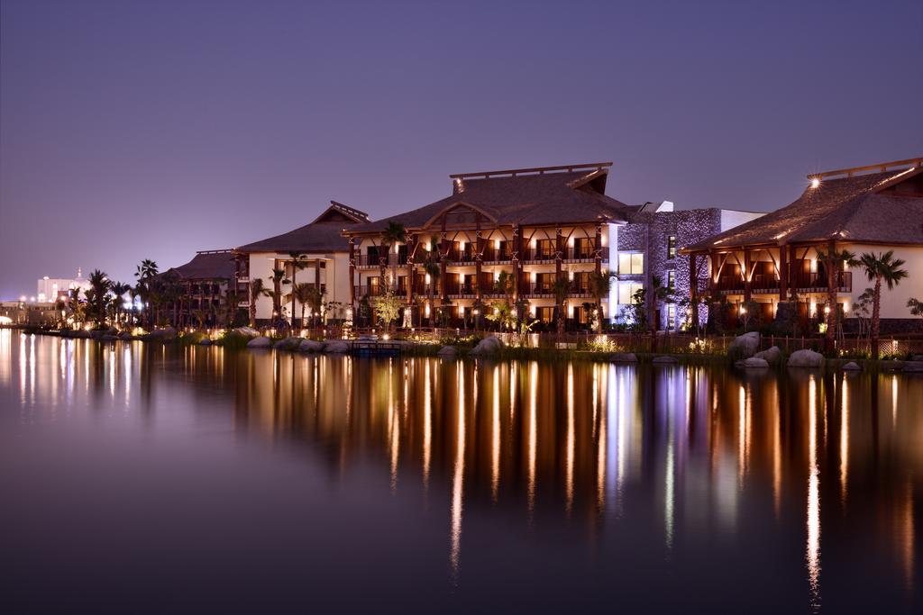 Focus: Breaking Travel News investigates: Dubai Parks & Resorts