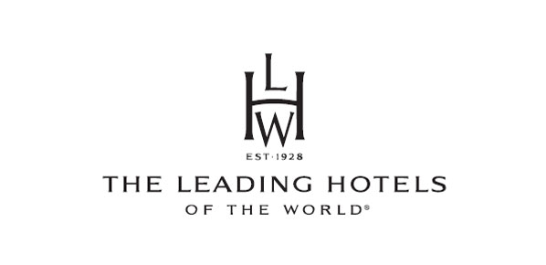 leading hotels of the world rebrands news breaking