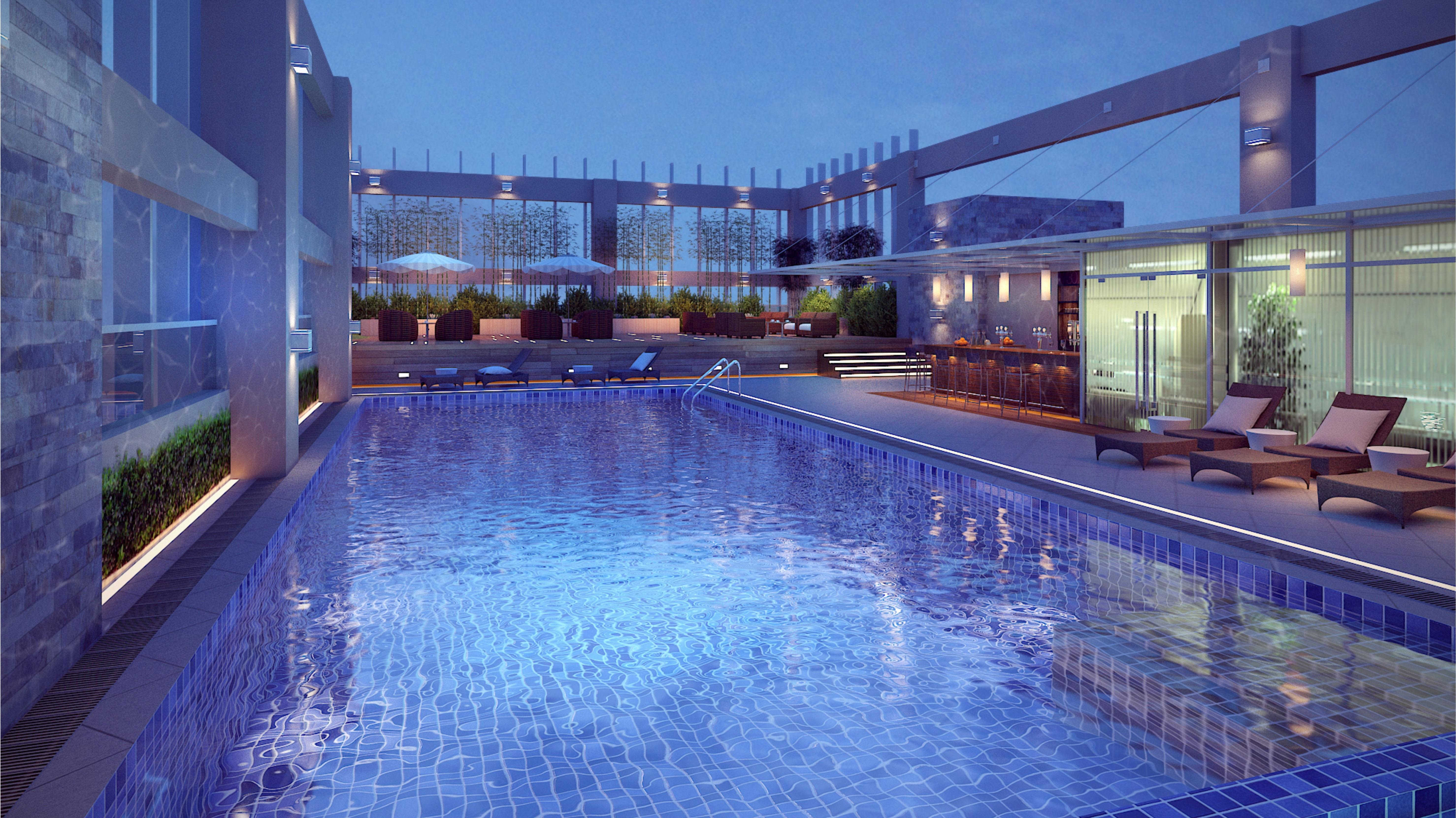 mövenpick hotels set to open new property in sylhet, bangladesh
