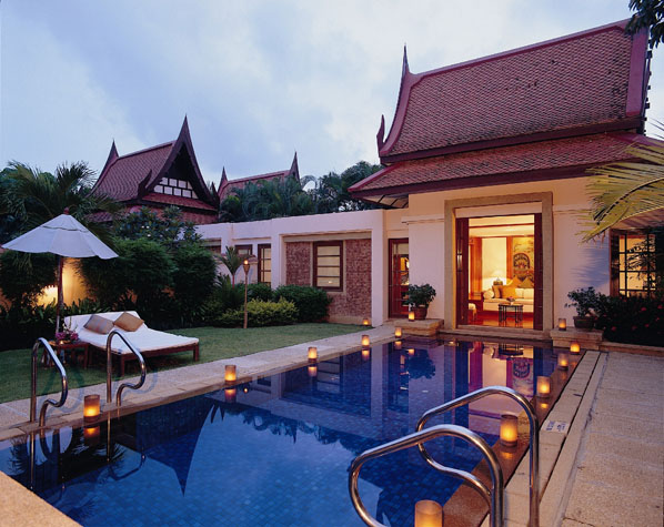 banyan tree brand expansion Founded in 1994 with its first resort in phuket, banyan tree (bt) is a world-renowned brand of luxury hotels and resorts found in many parts of the world, with high.