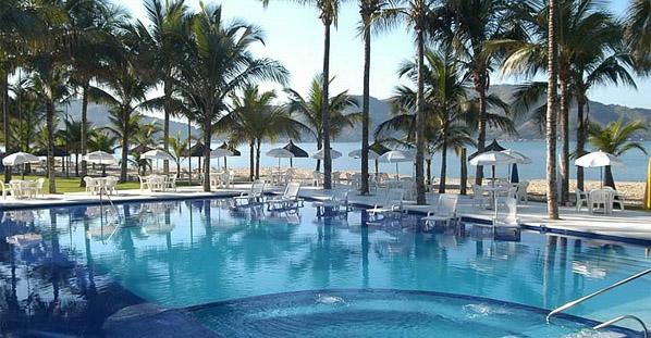 Portobello Resort Brazil