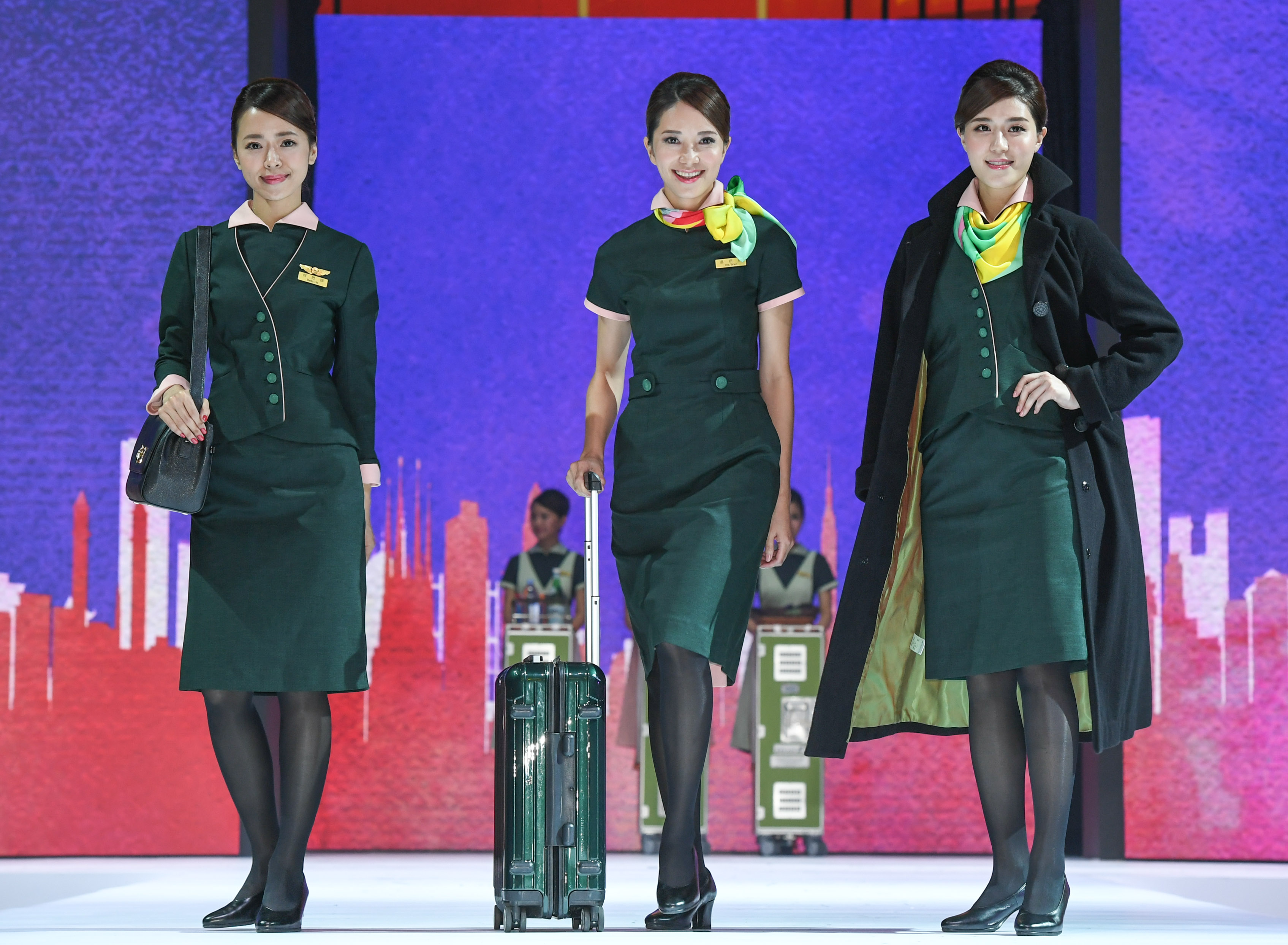 News: Eva Air retires Boeing 747-400 after 25 years of service